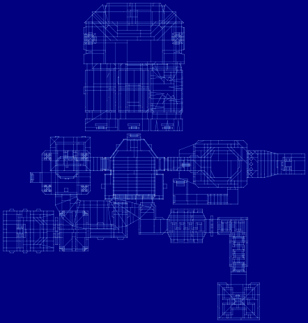 start_blueprint.png