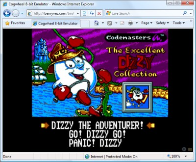 screenshot_dizzy.jpg