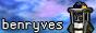 Ben Ryves