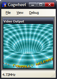 picohertz_wormhole.png