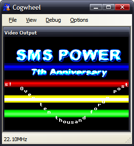 sms_power_7th.png