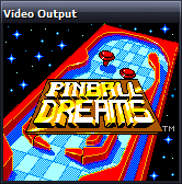 pinball_dreams.png