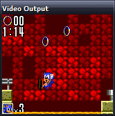 sonic_2_5.png