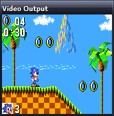 sonic_gg_2.png