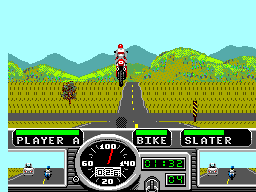 road_rash_3.png