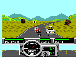 road_rash_4.png