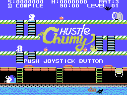 hustle_chummy.png